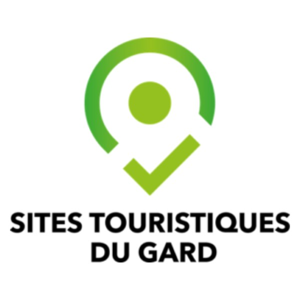 Logo Club des Sites