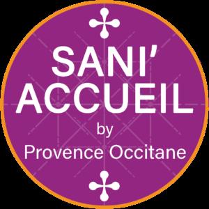 Logo Sani accueil
